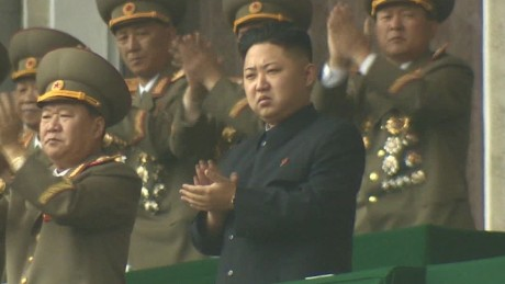 N. Korea accuses US of assassination attempt