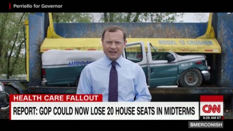 Healthcare bill could lose GOP 20 seats_00002610