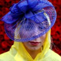 02 kentucky derby hats 0506