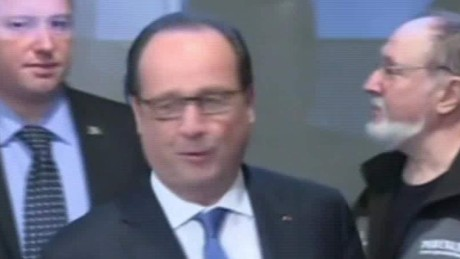 france vote hollande sot_00001221