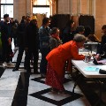 03 French election 0507