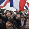 30 french election 0507 RESTRICTED
