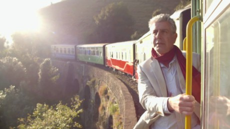 Series Anthony Bourdain Parts Unknown Season 9 Trailer_00000102.jpg