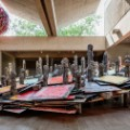 venice biennale preview phyllida barlow