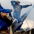 01 venezuela protests 0509