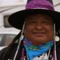 united shades of america season 2 episode 2 RON2 Native Americans_00010219.jpg