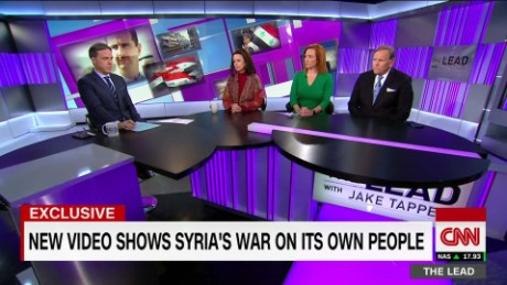 panel part one on syria chemical attack video the lead_00001109