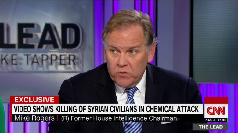 panel part two on syria chemical attack video the lead_00025316