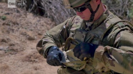 mini drone in every soldiers pocket aerovironment_00000000