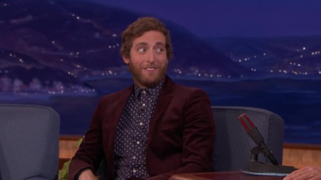 conan thomas middleditch snapchat_00005426