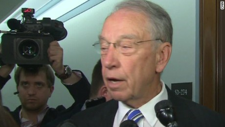 chuck grassley concerns andrew mccabe acting fbi director sot_00000000.jpg