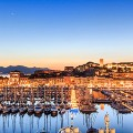Cannes city guide Croisette©Cannes-is-Yours-Photo-Herve-Fabre-14
