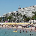 Cannes city guide GettyImages-150424584