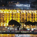 Cannes city guide GettyImages-595026188