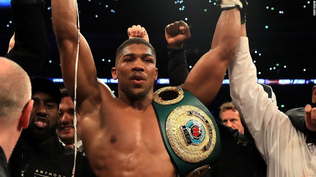 170510161433-anthony-joshua-mike-tyson-tease-super-tease