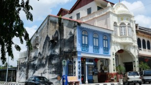 Ipoh: A cultural and culinary guide to Malaysia's rising tourism star