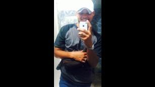 Hecder Lugo