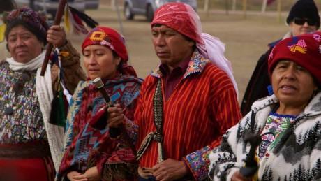 kamau bell native americans united shades_00014005.jpg