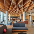 Commercial Office Interiors Pinterest