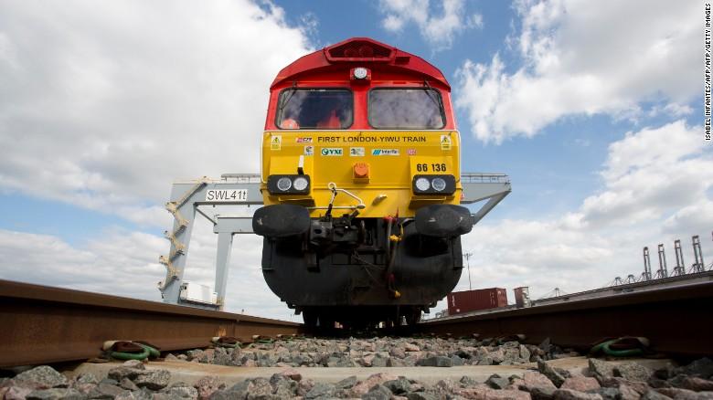 170511120310-china-obor-london-yiwu-train-exlarge-169.jpg