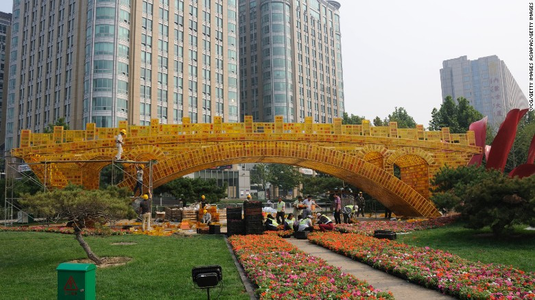 170511120806-china-obor-silk-road-bridge-exlarge-169.jpg