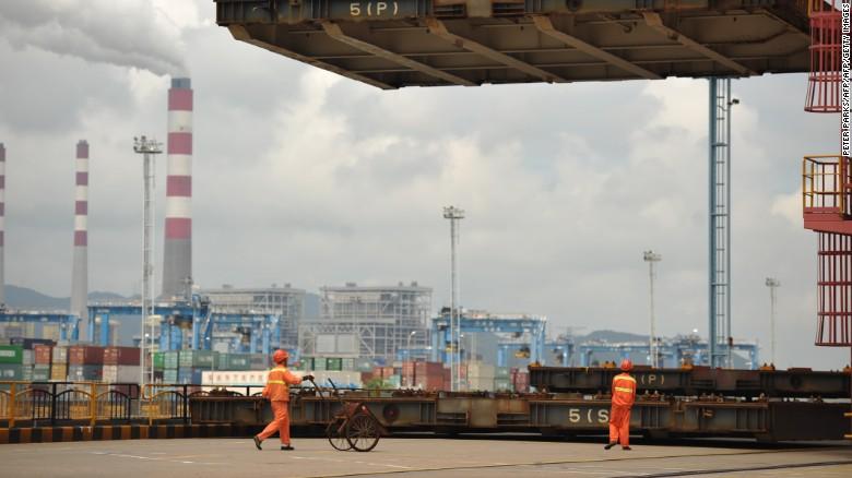170511120914-china-obor-ningbo-port-exlarge-169.jpg
