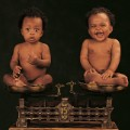 03 anne geddes RESTRICTED