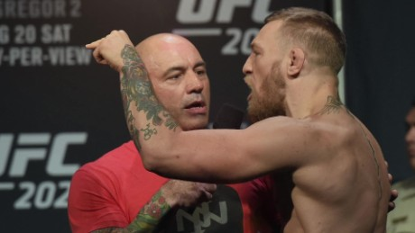 ufc's dana white talks mcgregor & pousey _00012222.jpg