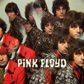 The Piper at the Gates of Dawn pink floyd