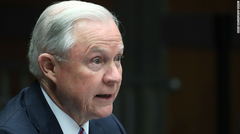 Embattled attorney general to face grilling