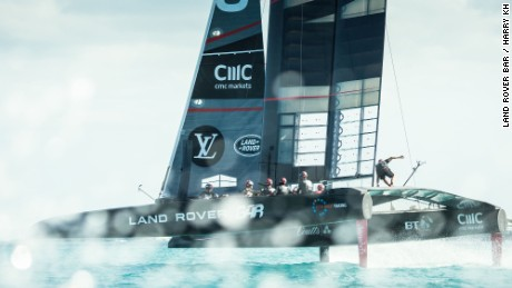 February 2017. 