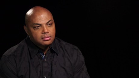 charles barkley race relations trump newsroom baldwin _00042806.jpg