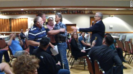 angry gop town halls tuchman pkg ac_00013014