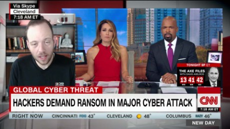 exp Hackers Demand Ransom in Major Cyber Attack_00002001