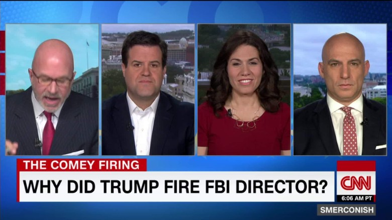 The Comey firing and its fallout_00000224