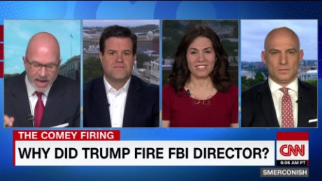 The Comey firing and its fallout_00000224.jpg