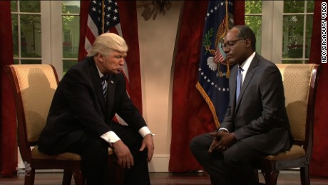snl donald trump nbc interview cold open cws orig _00012104