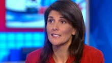 Nikki Haley Trump CEO country orig vstan dlewis_00000000.jpg