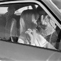 04_Mandel_People in Cars