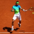 rafa nadal french open 2010