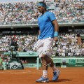 rafa nadal french open 2011