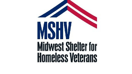 CNN Hero Bob Adams' nonprofit organization, Midwest Shelter for Homeless Veterans, is based in Wheaton, IL
