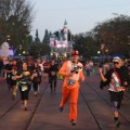 04 star wars half marathon 2017 fit nation