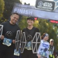 10 star wars half marathon 2017 fit nation