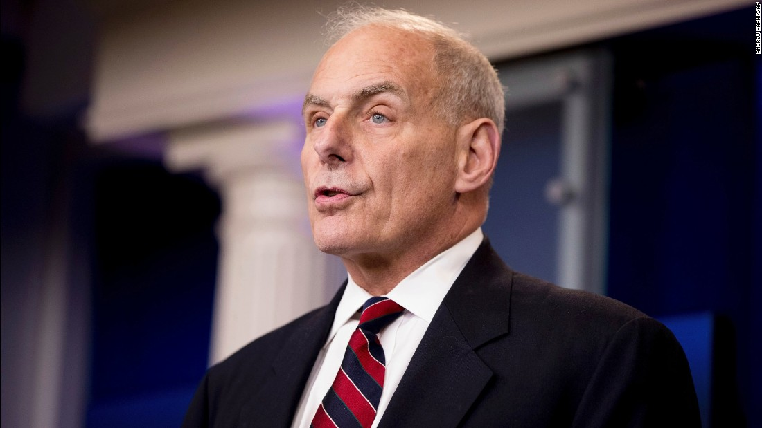 DHS issues homegrown terror bulletin