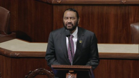rep al green impeachment trump sot_00003023.jpg