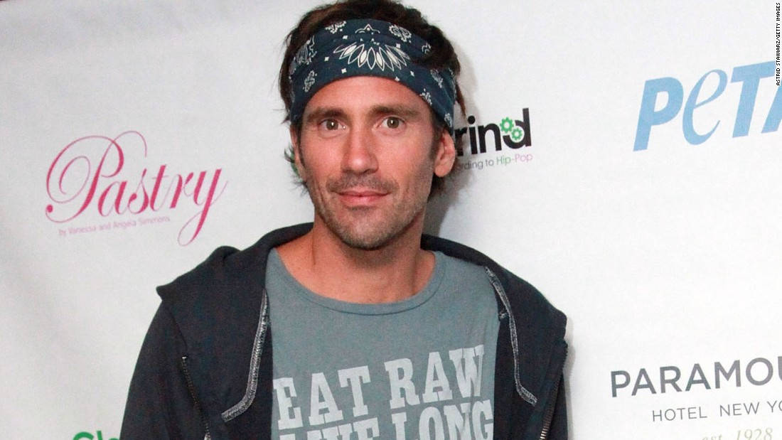 "Eric Nies maintained a professional relationship with MTV after his time in the New York City loft. He hosted their dance show ""The Grind"" as well as the ""Real World/Road Rules Challenges.""<a href=""http://www.ietwinflame.com/about/"" target=""_blank"">  According to their site</a>, he and wife Lona do energy work and counseling."