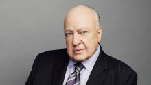 Fox News reacts to Roger Ailes' death