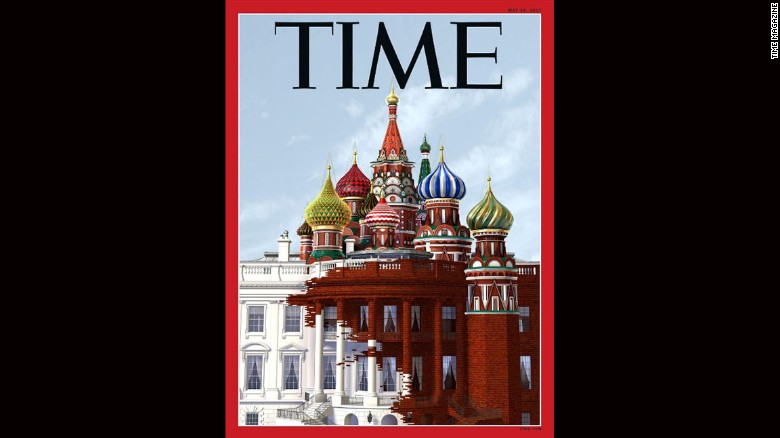 [170518091701-time-magazine---russia-white-house-cover-exlarge-169]