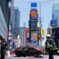 10 times square incident 0518